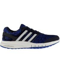 Adidas Galaxy Elite Running Shoes, navyprint