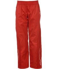 Babolat Club Pants Girls, red