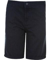Ben Sherman 14T Junior Shorts, navy