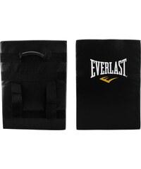 Everlast Flat Strike Shield, black/grey