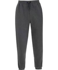 Everlast Jogging Pants Mens, charcoal m