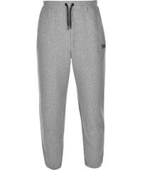 Everlast Jogging Pants Mens, grey marl