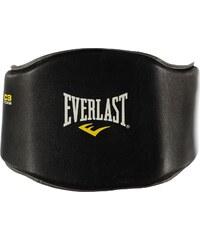 Everlast Muaythai Belly Pad, black