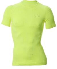 Falke Shirt RunAth Snr43, green