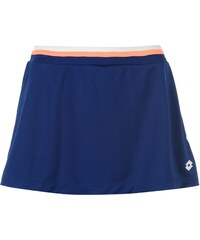 Lotto Tennis Shela Skort Ladies, dark blue/white
