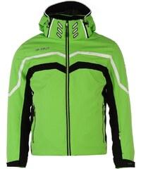 Nevica Jago Jacket Mens, light green/bla