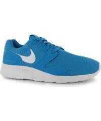 Nike Kaishi Run Mens Trainers, blue