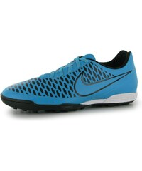 Nike Magista Ola Mens Astro Turf Trainers, blue/black
