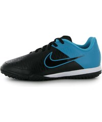 Nike Magista Onda Astro Turf Childs, black/blue