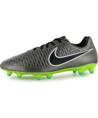 Nike Magista Onda FG Mens Football Boots, mtlc pewter/blk