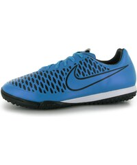 Nike Magista Onda Mens Astro Turf Trainers, blue/black