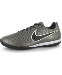 Nike Magista Onda TF Mens Trainers, mtlc pewter/blk