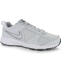Nike Mens T Lite Workout Trainers, white/platinum