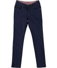 ONeill 5 Pocket Chinos Junior Girls, ink blue