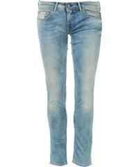 Pepe Jeans Ariel Jeans Ladies, denim