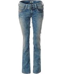 Pepe Jeans Jns Venus Lds 44, indigo