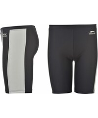 Slazenger Swimming Jammers Junior, navy