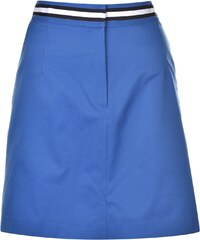 Tommy Hilfiger Abigail Ladies Skort, nautical blue