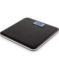ETA Osobní digitální váha Judy černá