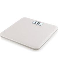 ETA Osobní digitální váha Judy bílá