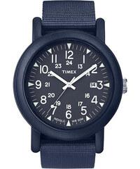 Timex Camper TW2P62500
