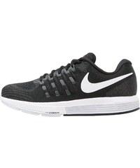 Nike Performance AIR ZOOM VOMERO 11 Chaussures de running neutres schwarz/weiß