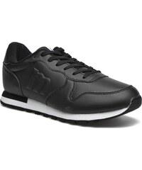 MTNG - Jakomo - Sneaker für Herren / schwarz
