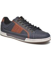 MTNG - Coat - Sneaker für Herren / blau