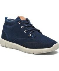 MTNG - Kul - Sneaker für Herren / blau