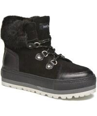 Sixty Seven - Alisson - Stiefeletten & Boots für Damen / schwarz