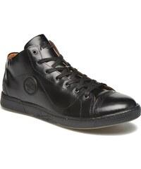 Pataugas - Jason - Sneaker für Herren / schwarz