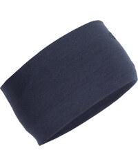 Icebreaker Stirnband Chase Headband