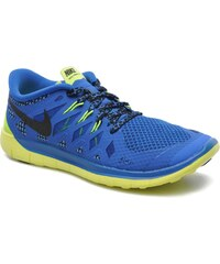 NIKE FREE 5.0 (GS) par Nike