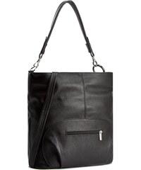 Tasche OSKAR - 496 Schwarz