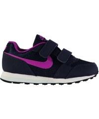 Tenisky Nike MD Runner 2 dět.