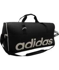 Cestovní taška adidas Lin Team Large