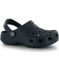 Crocs Classic dět. námořnická modrá