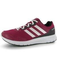 Adidas Duramo 7 Ladies Trainers, boldpink/wht