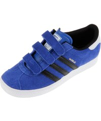 Adidas Originals Gazelle 2 CF Ch62, blue/black/wht