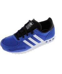 Adidas Originals LA Trainer Ch54, blue/wht/blue