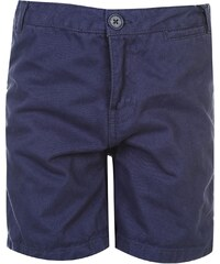 Ben Sherman 14T Junior Shorts, blue