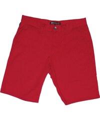 Billabong Camino Shorts Mens, red
