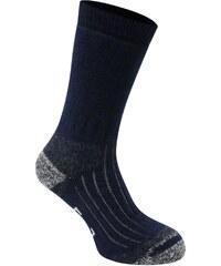 Brasher 4 Season Socks, blue