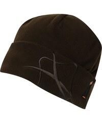 Chub Vantage Fleece Beanie Hat, multi