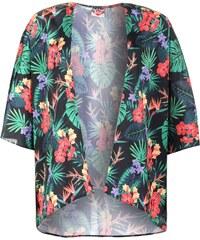 Lee Cooper Print Kimono Womens, tropical floral