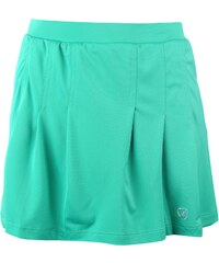 Limited Sports Fancy Skort Ladies, green