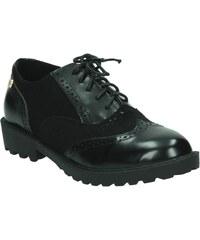 Xti Chaussures enfant 53825