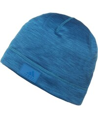 adidas Performance Bonnet blue
