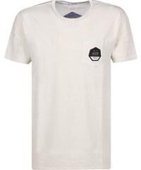 Vissla Hayden T-Shirts T-Shirt bone