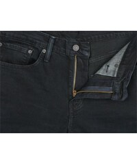 Levi's ® 511 Jeans freight strong